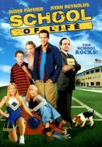 Ryan Reynolds School Life on Min Genero Comedia Drama Familiar Tv Movie Actores David Paymer Ryan